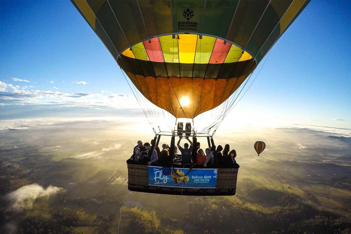 baloon-aloft