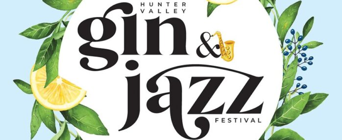 Luxury Accommodation Villas 6 Minutes to Hunter Valley Gin & Jazz Festival - Hope Estate