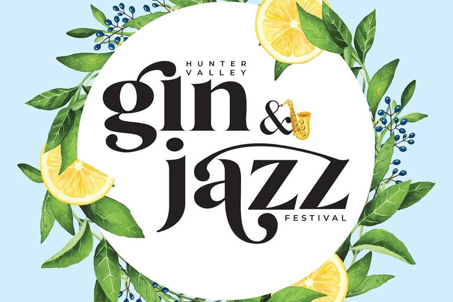 Luxury Accommodation Villas 6 Minutes to Hunter Valley Gin & Jazz Festival - Hope Estate